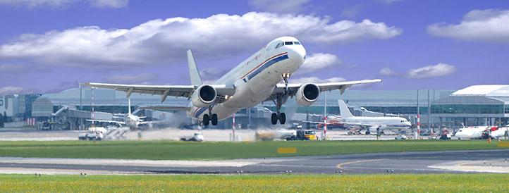 heathfield-cars-airport-runs