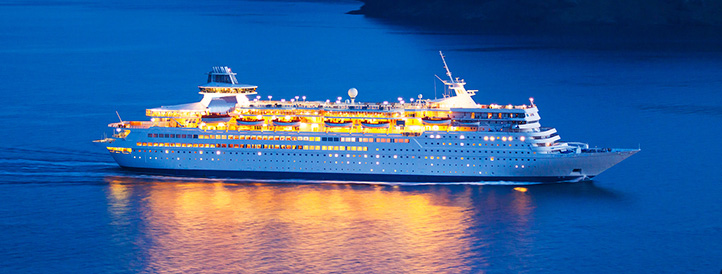 taxi-seaport-cruise-connections